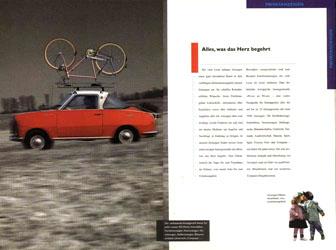 texter referenz broschre verlag beispiel broschre - Imagebroschure Beispiele