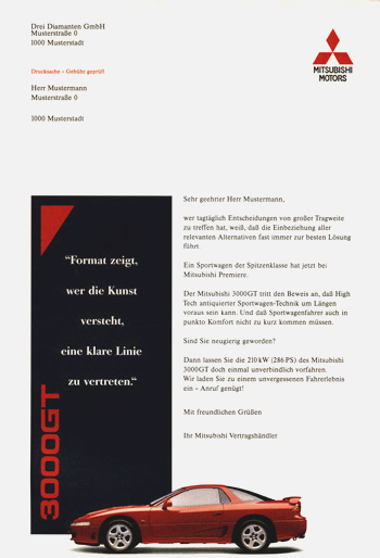 Serie gay netflix 2017